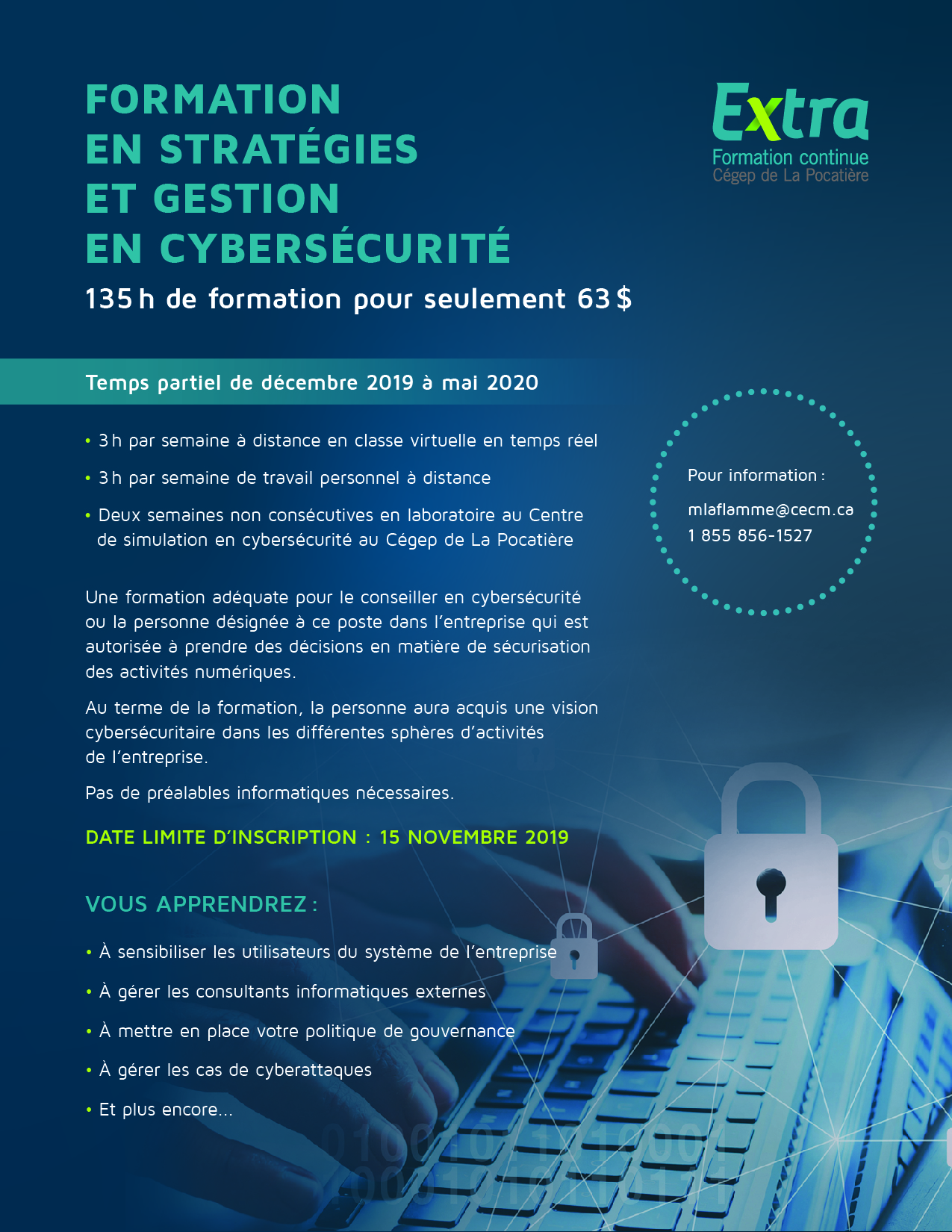 Cybersecurite formation fcee6