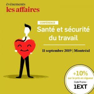 https://www.lesaffaires.com/evenements/conferences/sante-et-securite-du-travail/607694?utm_campaign=sst_418384&utm_medium=email&utm_source=parevt&utm_content=EXT